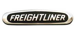 feightliner