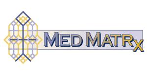 medmatrx
